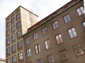 Fabriksgatan