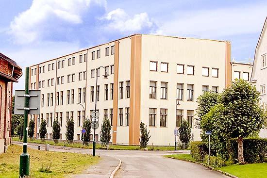 550-olovsholmsgatan