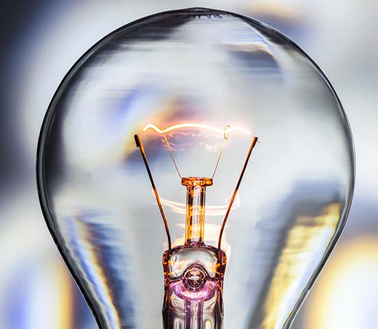 550-glodlampa